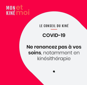 Recommandations covid-19 Centre du Core