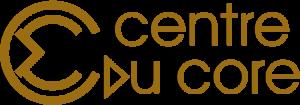 cropped logo centre du core 300x105 1 2