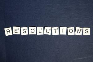 scrabble resolutions 300x200 1
